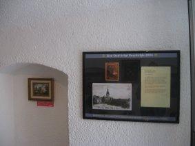 Ausstellung Krems 11: