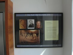Ausstellung Krems 20: