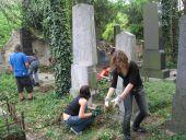 Friedhof 4 Mai 07 04: