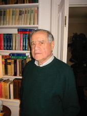 Peter B Neubauer 2: