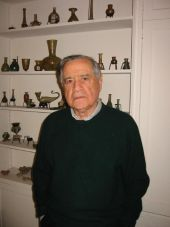 Peter B Neubauer 2004: