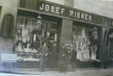 Pisker Shop1: