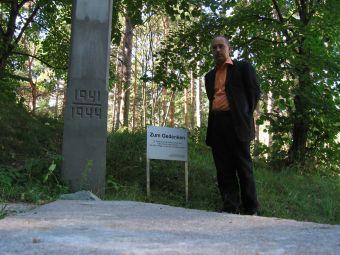 Riga Tafel: