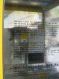Telefonzelle in Melk6: