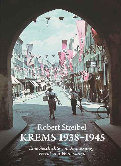 Krems 1938