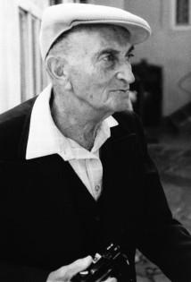 Robert Kohn in Krems 1